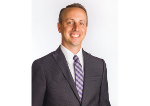 Ryan Waggener - State Farm Insurance Agent in Carlsbad, CA
